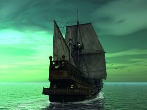 Barco-Pirata_8001