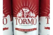 tormo-cerveza-irlandesa-artesanal