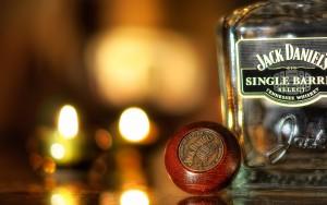 Whisky-Jack-Daniels