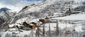 aldea-nieve