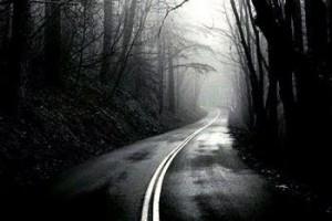 carretera-nocturna