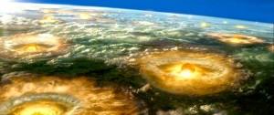 bomba_nuclear_fin_del_mundo