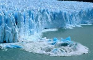 hielo-derritiendo