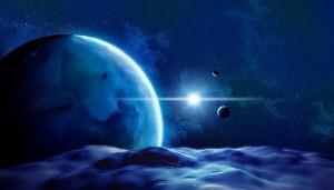 Planeta-Más-Frio-Del-Sistema-Solar