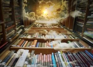 biblioteca-mistica