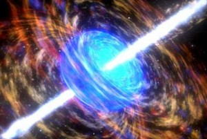 massive-star-supernova-gamma-ray-burst