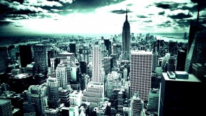 new-york-hd-wallpaper