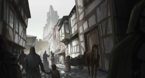 Calle_medieval