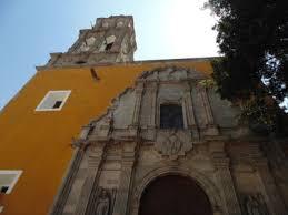 convento-reconstruido