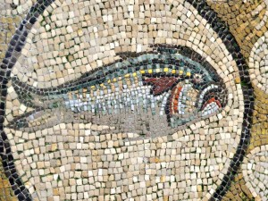 Mosaico_romano