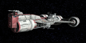 Republic_Frigate